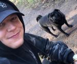 MontanaBlack gegen Simex: Youtuber-Beef eskaliert!