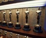 Academy Awards: Erster Oscar für Facebook!
