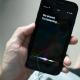 Wer steckt hinter Siri?