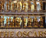 Oscars 2021: Das sind die wichtigsten Kategorien