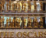 Diese Stars haben bisher die meisten Oscars gewonnen!