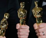Oscars 2021: Das sind die Favoriten