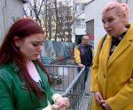 Berlin - Tag & Nacht: Chiara bricht ihr Schweigen!