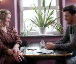 Köln 50667: Leonie trifft sich zum Date mit Janis!