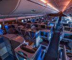 Diese 6 Dinge solltest du im Flugzeug nie berühren
