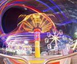 Corona: Diese Freizeitparks öffnen wieder!
