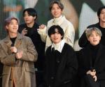 BTS: Boygroup bricht schon wieder neue Rekorde!