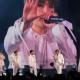 BTS verrät geheime Spitznamen