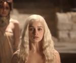 Game of Thrones: Was macht Emilia Clarke alias Daenerys heute?
