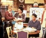 Friends: Emotionaler Trailer zur Reunion veröffentlicht!