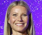 Gwyneth Paltrow wegen explodierender Vagina-Kerze verklagt!