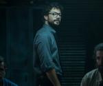 Haus des Geldes: Netflix enthüllt Starttermin für fünfte Staffel!