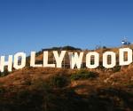 Hollywood: Das sind die lustigsten Verschwörungstheorien!