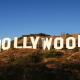 Die verrücktesten Verschwörungstheorien zu Hollywood