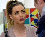 Krass Schule: Geht Thea eine Beziehung mit Niko ein?