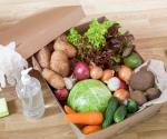 4 Tipps, was du mit Lebensmittelresten tun solltest!