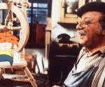 Pumuckl: War Meister Eder wirklich Schreiner?