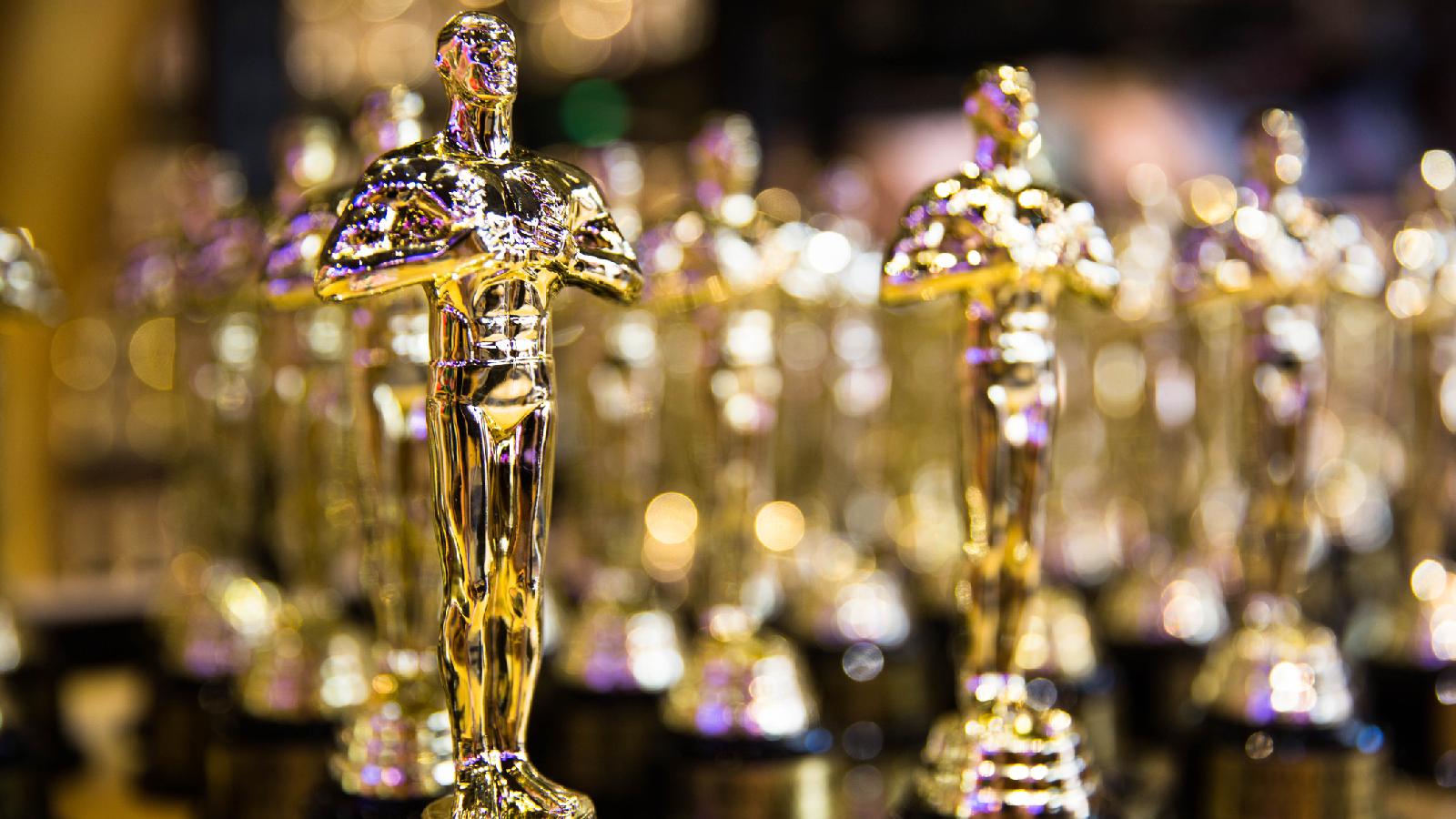 Diese Stars haben noch einen Oscar gewonnen