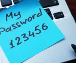 Diese Passwörter solltest du niemals verwenden!