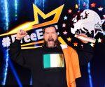 Free ESC 2021: Das ist der Gewinner!