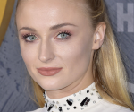 Game of Thrones: Das macht Sophie Turner alias Sansa Stark heute!