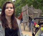Teenie-Mütter: Heftige Geburt für Verena!