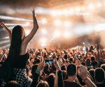 Festival-Sommer: Diese Events finden 2021 statt!