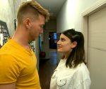Berlin - Tag & Nacht: Connor zieht einen Schlussstrich mit Liz!