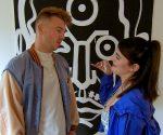 Berlin - Tag & Nacht: Drogen-Drama um Connor und Liz