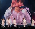 BTS: Kommt schon im Juli ein neues Album?