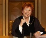 Barbara Salesch: Was macht die Richterin heute?