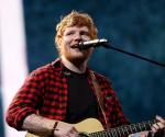 Ed Sheeran schreibt neuen Song für BTS-Album!