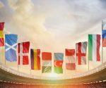 EM 2021: Spielplan & alle Gruppen im Überblick