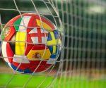 Fußball-EM 2021: 10 spannende Fakten zur Europameisterschaft!