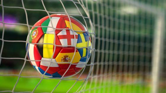 Fussball-EM 2021