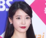 Solo erfolgreich: Die 4 größten K-Pop-Künstlerinnen