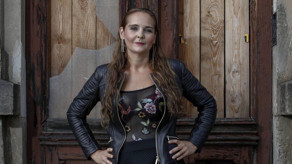 Helena Fürst