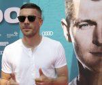 Supertalent-Sensation: Lukas Podolski wird Juror!