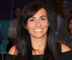 Die Super Nanny: Was macht Katia Saalfrank heute?