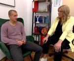 Krass Schule: Betrugs-Skandal um Leonard!
