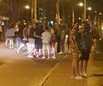 Mallorca: Party-Eskalation am Ballermann!