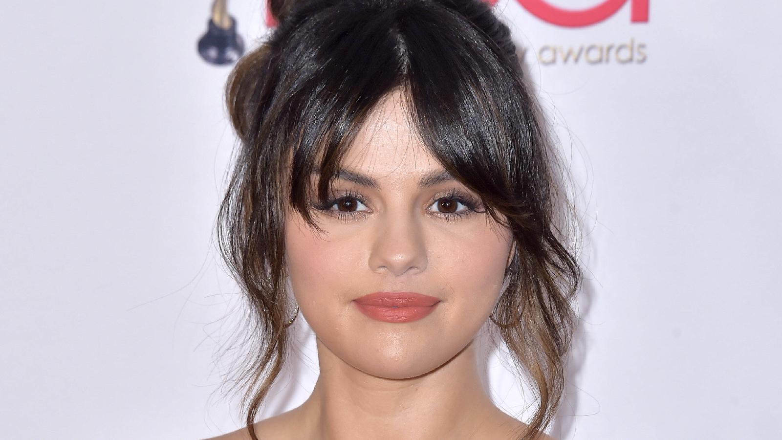 Selena Gomez mit großem Dating-Problem