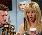 Gewusst? The Big Bang Theory war mal verboten!