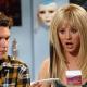 """,,The Big Bang Theory"""" war mal verboten!"""