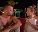 Berlin - Tag & Nacht: Mike macht Milla einen Heiratsantrag!