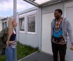 Berlin - Tag & Nacht: Toni hat Angst um Patrice!