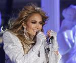 Jennifer Lopez: Wildes Geknutsche mit ihrem Ex Ben Affleck!