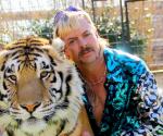 Doch nicht mehr: Serie über Tiger King gecancelt!