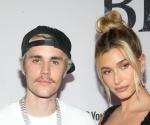 Justin Bieber: Hat er etwa Zoff mit Hailey?