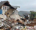 Flut-Katastrophe in Deutschland: So dramatisch ist die Situation!